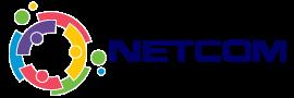 Netcom Logo
